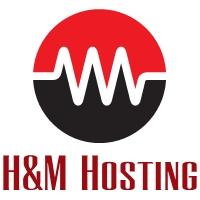 H&M Hosting